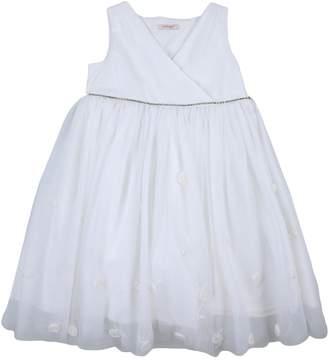 Laura Biagiotti DOLLS Dresses