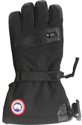 Canada Goose Northern Utility Glove - Men's