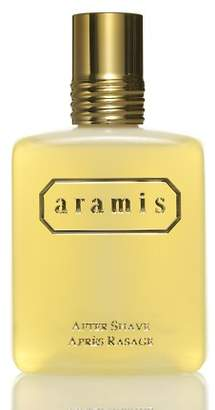 Aramis After Shave 6 oz.
