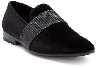 Aldo Gerrit Slip-On Loafer