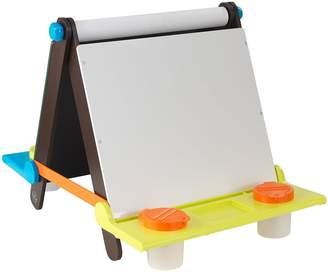 Kid Kraft Tabletop Easel
