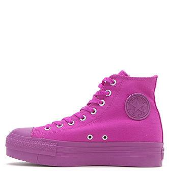 Converse Platform Hi Top Sneakers
