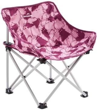 Roamer Kid's Bucket Chair