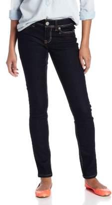 U.S. Polo Assn. Juniors Kate Skinny Jean