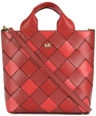 Michael Kors Torebka bag