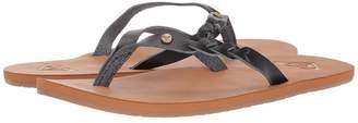 Roxy Liza II Women's Sandals