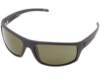 Electric Eyewear Tech One Polarized