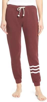 Sol Angeles Essential Jogger Pants