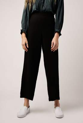 Azalea Nancy Lightweight Culotte Pant