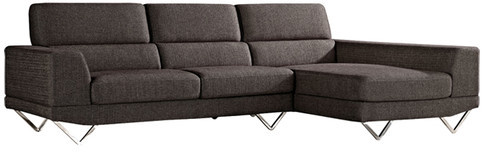 D&G Casa Morgan Right Facing Sectional