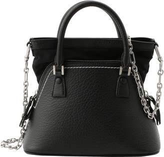 Maison Margiela (メゾン マルジェラ) - メゾン マルジェラ Shoulder Bag