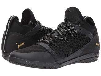 Puma 365 Ignite Netfit CT Men's Shoes