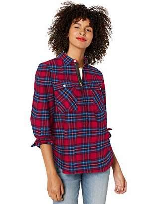 J.Crew Mercantile Women's Shirt Jacket,XXS