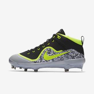 Nike Force Air Trout 4 Pro Men's Baseball Cleat