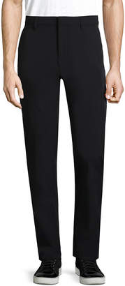 Perry Ellis 360 Post Work Out Travel Jogger Pant