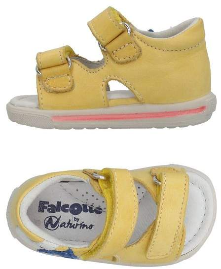 FALCOTTO by NATURINO Sandals