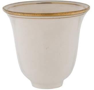 Excelsior Demitasse Cup