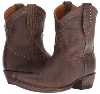 Old Gringo Newport Cowboy Boots