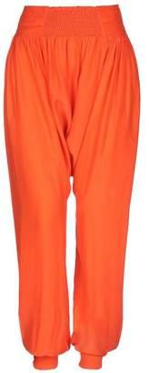 OTT Casual trouser