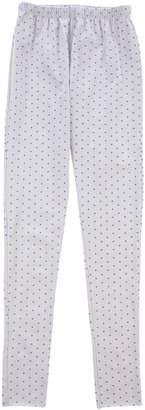 Bonton Casual pants - Item 13232157CC