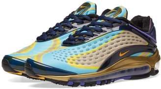 Nike Deluxe W