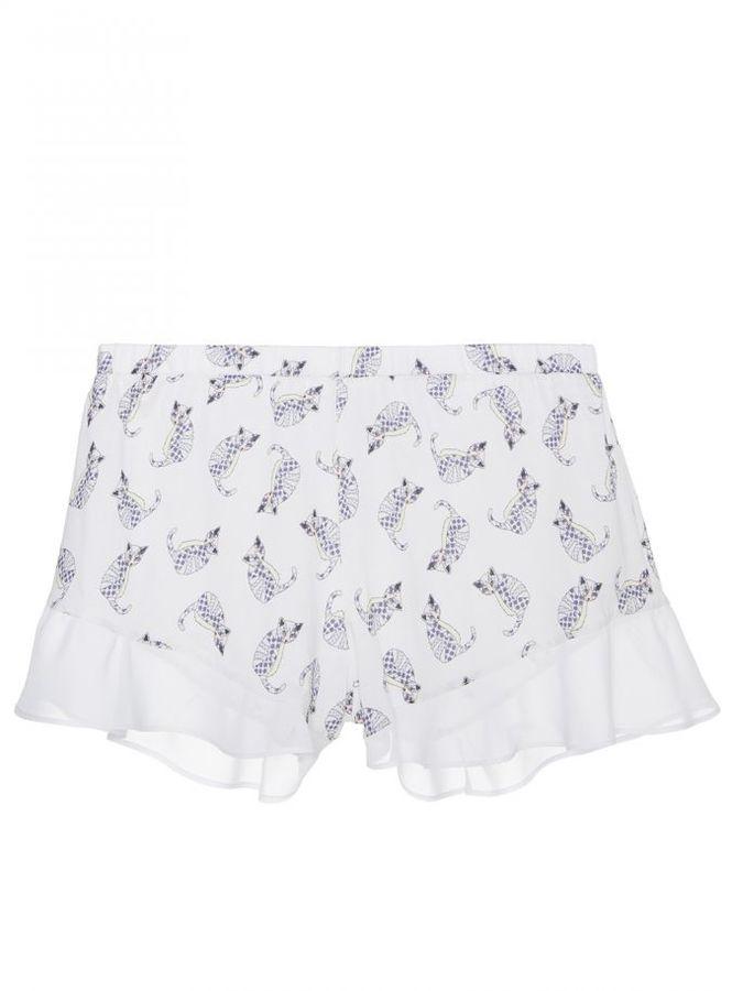 CosabellaColette Pajama Shorts