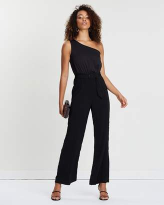 Atmos & Here ICONIC EXCLUSIVE - Kylie Jumpsuit
