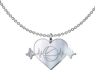 Coach mmandiDESIGNS - Player Fan Parent - .925 Solid Sterling Silver