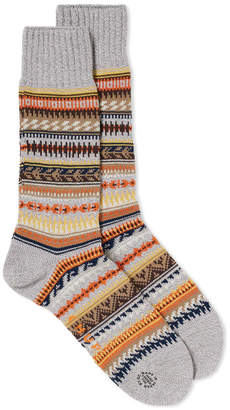 CLYDE Chup By Glen Company Chup Vivienda Sock