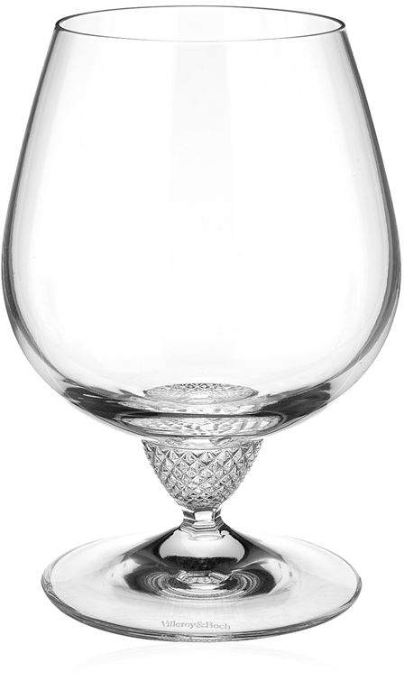 Octavie Brandy Goblet