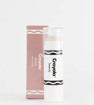 Crayola Highlighter Crayon - Shimmering Blush