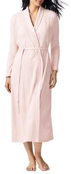 Coyuchi Solstice Organic Cotton Jersey Robe