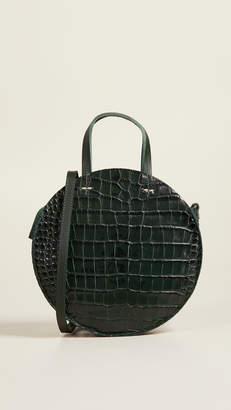 Clare Vivier Petit Alistair Crossbody Bag