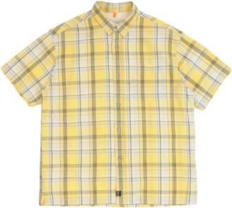 Timberland Shirts - Item 38697632WI