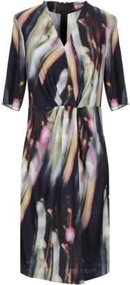 Cacharel Knee-length dresses - Item 34915243KC