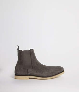 AllSaints Reiner Boot