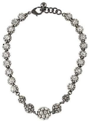 Lulu Frost Royale Necklace