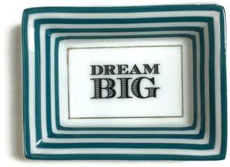 Twos Company Two's Company Dream Big Tray