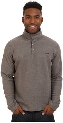 Mountain Khakis Pop Top Pullover Jacket Men's Coat