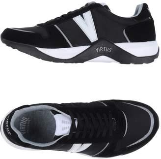 Virtus Palestre Sneakers