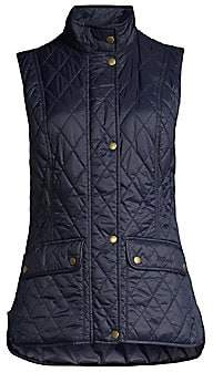 Barbour Women's Otterburn Gilet Vest