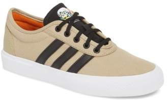 adidas Adiease Premiere Skateboarding Sneaker