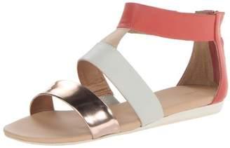 Very Volatile Women's Collective Gladiator Sandal
