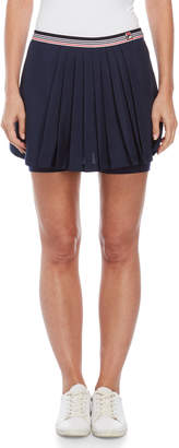 Fila Patty Pleated Tennis Skort
