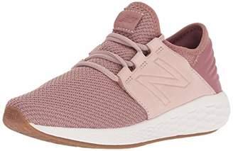 New Balance Shoes Uk ShopStyle UK
