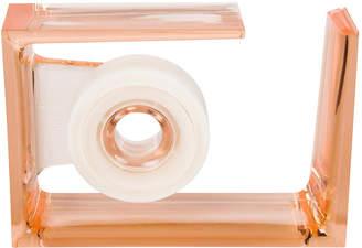 Lexon Roll Air Tape Dispenser