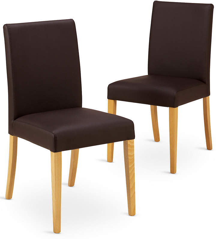 Marks and Spencer Dining Chairs - ShopStyle Australia