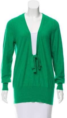 Sonia Rykiel Sonia by Wool & Angora Sweater