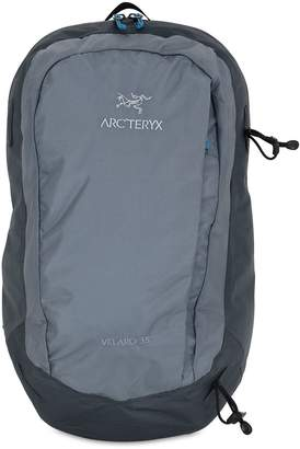 Arc'teryx Velaro 35 Hiking Backpack