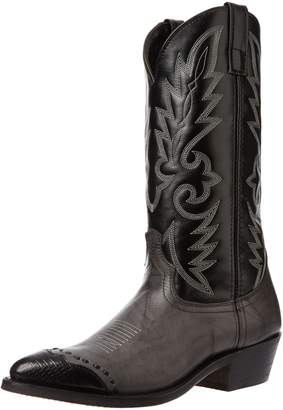 Laredo Men's Flagstaff Western Boot